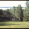 Golf course.  Waskesiu.  06/18/1946