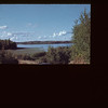 South W. Upper Makwa from Stoon Settlement Rd.	 Loon Lake	 08/21/1944