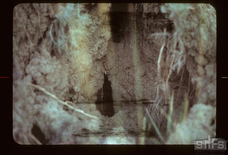 Erosion Killdeer 08/30/1942