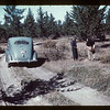 Jackpine soil survey Beaver River - Meadow Lake to Goodsoil.	 Goodsoil	 09/23/1944