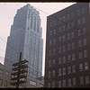 Canadian Bank of Commerce building - tallest in British Commonwealth.	 Toronto.	 11/06/1946
