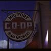 Melfort Co-op store Melfort 07/18/1949