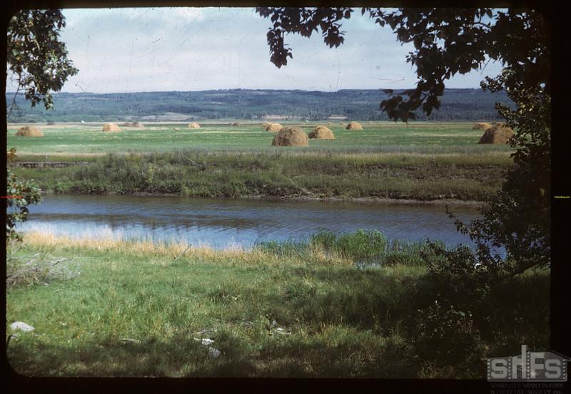 Assiniboine River MacNutt 09/02/1949