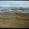 Duck Lake - dry for 18 years.	Duck Lake. 10/04/1948