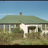 Fairy Glen school	 Fairy Glen	 09/27/1946