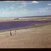 Matador C. F. Dam Matador 07/16/1947