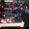 "Co-op ""Annual"" Meeting Youth Training School	 Kenosse Lake	 11/25/1946"