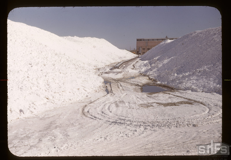 NaSO4 belt-line - stock-pile to plant.	 Chaplin	 05/28/1948