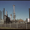 Consumer's Co-op refineries cracking unit. Regina 10/04/1942
