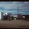 Davidson co-op oil tanks and warehouse	 Davidson	 07/26/1949