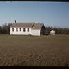 Scotland School - 24 miles east of Yorkton.  Yorkton.  09/01/1949