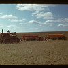 Spring seeding starting Matador Co-op Farm	 Matador	 05/15/1948