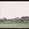 Murray home. Aneroid. 08/26/1942
