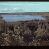 South East Lower Makwa	 Loon Lake	 08/27/1944