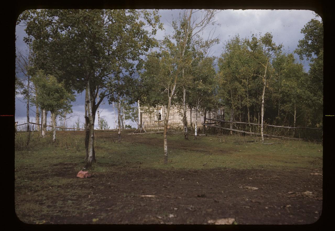Smolcic Home Brightsand 09/08/1944
