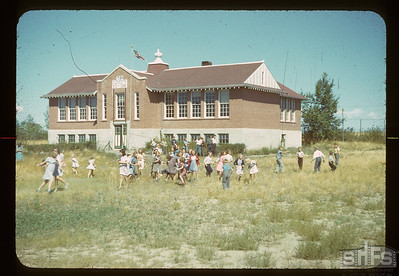 Climax school. 08/28/1942
