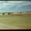 Matador Co-op Farm: garage - dormitory & houses	 Matador	 05/15/1948