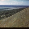Assiniboine River Valley - NE of MacNutt	 MacNutt	 09/02/1949