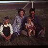 The Harold Heath's Matador Co-op Farm Matador 07/06/1949