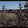 View between Goodsoil and Beacon Lake	 Beacon Hill	 08/23/1944