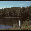 Saskatchewan River 5 miles east of Prongua..  Prongua.  08/15/1942