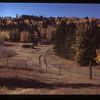 Phil Lindner's home Fort Walsh 09/27/1949