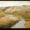Frenchman river (Old white Mud) Nort of E.	 Eastend	 09/10/1941