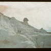 Eagles (?) nest - White Mud Butte near Watson's ranch	 Eastend	 09/03/1948