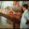 Davidson co-op meat cutting room	 Davidson	 09/11/1944