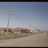 Airport housing for Sodium Sulphate workers	 Chaplin	 05/28/1948