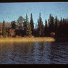 S. West Upper Makwa	 Loon Lake	 10/19/1944