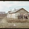Skoutajans. Brightsand. 05/04/1941