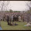 Sermon - pilgrimage to shrine of St. Thressa.  Wakaw.  06/08/1947