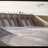 RFRA dam. Val Marie. 04/28/1948