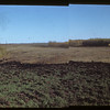 Metis cover - looking south toward [Carlton] Trail	 Duck Lake	 10/01/1948