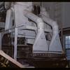 Aspiratirs lifting hulls from screen. Altona. 05/16/1946