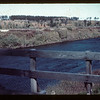 Beaver River bridge looking NE - Golden Ridge	 Goodsoil	 09/23/1944