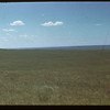 Upland prairies in the Cypress Hills	 Maple Creek	 07/04/1948