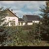Irvin Bell Home & Garden Kerrobert 09/23/1942
