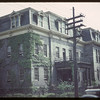 United Farmers Union head office. Toronto. 12/06/1946