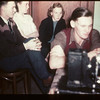 During Student Co-op meeting. Y-T-S.	 Kenosse Lake	 11/25/1946