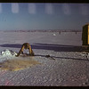 Winter fishing - Jackfish Lake	 Meota	 01/06/1941