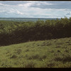 Cypress Hills Looking Sw above Ambrose ranch.	 Maple Creek	 06/25/1948