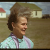 Mrs. B. Sernes cook. Matador Co-op Farm	 Matador	 05/15/1948