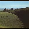 Bald Butte - Cypress Hills Park Cypress Hills 07/04/1948