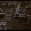 Pool Flour Mill foundations. Saskatoon 10/14/1946
