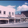 Moose Jaw co-op store - looking NE	 Moose Jaw	 08/24/1949
