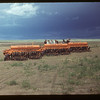 Dist. 3 study Tour Views 3 C.C.I.L. seeders	 Matador	 07/27/1949