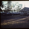 Mink shelter - Hogan's ranch - Trout Lake	 Beacon Hill	 08/23/1944