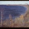 Makwa S. E. Looking N. E. Sandy Beach	 Loon Lake	 10/18/1944